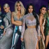 Συμφωνία μαμούθ για το επόμενο τηλεοπτικό βήμα των Kardashian   Μεταγραφή σε streaming πλατφόρμα