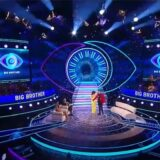 Η αντίδραση των παικτών του Big Brother στη νίκη της Άννας Μαρίας
