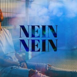 Ο Alexi επιστρέφει με το νέο του pop single «Nein Nein»