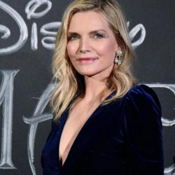 Δείτε την throwback ανάρτηση της Michelle Pfeiffer για τα γενέθλια της μικρότερης αδερφής της
