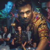 Κωνσταντίνος Χριστοφόρου feat. ONE - Δύσκολα Τα Πράγματα | Ακούστε το ολοκαίνουργιο remix του από τον R8ateCrui$e