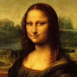 Γιατί μετακομίζει η Μόνα Λίζα σε άλλη αίθουσα του μουσείου του Λούβρου;