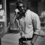 Ο Νάσος Παπαργυρόπουλος απάντησε αν θα είναι ο επόμενος Έλληνας Bachelor