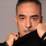 """Αλέξης Κούγιας: """"Ο Νότης Σφακιανάκης αρνείται ότι γνώριζε την ύπαρξη των ναρκωτικών"""""""
