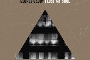 """I lost my soul: Το τραγούδι των τίτλων αρχής """"Έτερος Εγώ"""" από τον George Gaudy"""