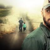 """Κυκλοφόρησε το trailer της νέας ταινίας """"Palmer"""" με τον Justin Timberlake"""