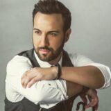 Μιχάλης Νεοφύτου: Σε λίγες μέρες έχει καταφέρει να είναι στη λίστα με τα πιο δημοφιλή τραγούδια σε Ελλάδα και Κύπρο