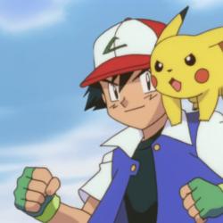 Pokémon: Εταιρεία τεχνολογίας ψάχνει σύμβουλο για το παιχνίδι