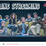 Η Ποντικοπαγίδα έρχεται σε Online Streaming