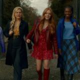 Fate: The Winx Saga   Η νέα σειρά του Netflix