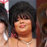 Selena Gomez, Lily Collins και Lizzo βραβεύτηκαν από την PETA ως «παραδείγματα φιλοζωίας»