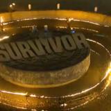 Όσα δεν έδειξαν οι κάμερες του Survivor: Η ευθεία επίθεση του Τριαντάφυλλου κατά του Αλέξη Παππά