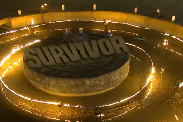 Survivor: Αυτές είναι οι δύο νέες παίκτριες που έκαναν την είσοδος τους στο reality