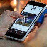 Νέα έρευνα για τις ηλεκτρονικές αγορές των Ελλήνων και την απόδοση του click away την περίοδο του 2ου lock down