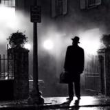 """Το """"The Exorcist"""" ετοιμάζεται το sequel!"""