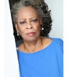 Πέθανε από κορονοϊό γνωστή ηθοποιός, Carol Sutton