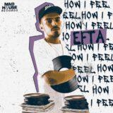 """Ο Efta παρουσιάζει το συγκινητικό """"How I Feel"""""""