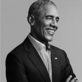 Η φανέλα που φορούσε o Barack Obama στο Λύκειο δημοπρατήθηκε σε ποσό-ρεκόρ