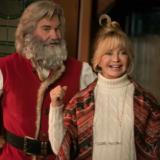 Η Goldie Hawn και ο Kurt Russell εξηγούν το λόγο που δεν έχουν παντρευτεί μετά από 37 χρόνια σχέσης