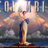 Ποια είναι η γυναίκα με τη δάδα στην αρχή των ταινιών της Columbia