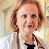 Η Ματίνα Παγώνη μίλησε για τον λόγος που δεν έκανε παιδί και το θάνατο της μητέρας της από ιατρικό λάθος