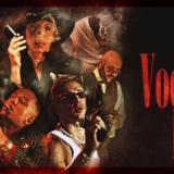 Light x Hawk – Voodoo: Η κινηματογραφική παραγωγή για το νέο τους τραγούδι