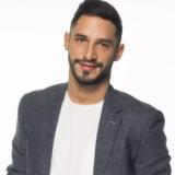 Ο Γρηγόρης Τσεκούρας είναι ο πρώτος παίκτης που αποχώρησε από τον τελικό του Big Brother