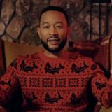 Ο John Legend αποκάλυψε πως η Chrissy Teigen κάθε Χριστούγεννα του κάνει τα ίδια δώρα