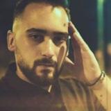 Η Αναστασία Γιουσέφ πρωταγωνιστεί στο νέο Video Clip του Γιώργου Βεργή