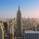 Τηλεφώνημα-φάρσα για βόμβα στο Empire State Building της Νέας Υόρκης