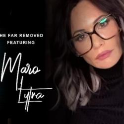 Gone: Η Μάρω Λύτρα επιστέφει και μας παρουσιάζει το νέο της τραγούδι