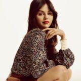 Η Selena Gomez ετοιμάζει ισπανόφωνα τραγούδια;