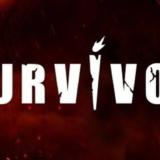 Survivor: Αυτές οι δύο παίκτριες από την ομάδα των Διασήμων που ήρθαν σε αντιπαράθεση