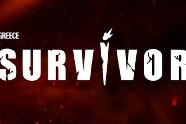 Survivor: Έρχονται ανατροπές και καταιγιστικές εξελίξεις