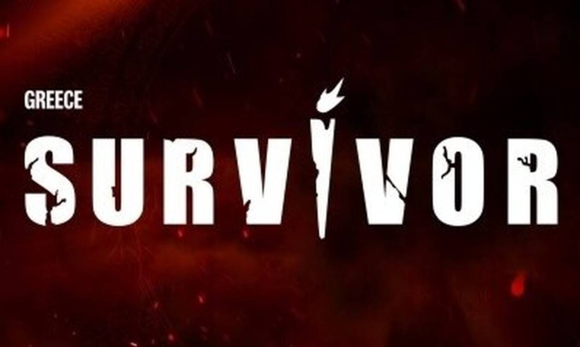 Όσα θα δούμε απόψε στο Survivor