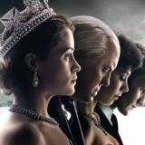 The Crown: Το Netflix «δεν σχεδιάζει» να προσθέσει ένδειξη ότι το σίριαλ είναι μυθοπλασία