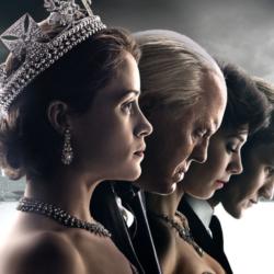 The Crown: Το πρόβλημα που αντιμετωπίζει η παραγωγή λίγο πριν αρχίσουν τα γυρίσματα