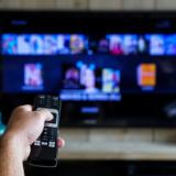 H Google αποκάλυψε τις top σειρές και ταινίες για το 2020