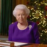 Το μήνυμα της βασίλισσας Ελισάβετ για τα Χριστούγεννα