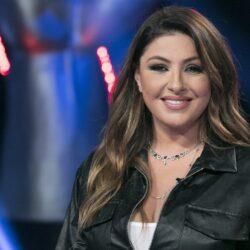 Η Έλενα Παπαρίζου θα εμφανιστεί στον τελικό της φετινής Eurovision!