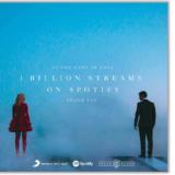 O Martin Garrix ξεπέρασε το 1 δισεκατομμύριο streams με το τραγούδι In The Name Of Love!
