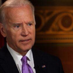 Το Μεγάλο Ταξίδι του Joe Biden στον ΣΚΑΪ