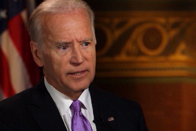 Ο Joe Biden αναγνώρισε τη Γενοκτονία των Αρμενίων
