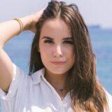 """Μαρία Τσάνη: Στο AirPlay Chart το νέο της τραγούδι """"Στο ρυθμό μου"""""""