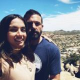 Ο Ben Affleck χώρισε με την σύντροφό του Ana de Armas, μετά από ένα χρόνο σχέσης