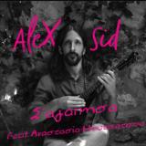 Alex Sid feat. Αναστασία Μουτσάτσου – «Σ΄Αγάπησα»