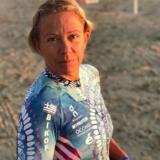 Μάνια Μπικώφ: Η πρώην αθλήτρια της Εθνικής πόλο καταγγέλλει σεξουαλική παρενόχληση