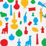 Οn line εργαστήρια σαββατοκύριακου για παιδιά στο Μουσείο Κυκλαδικής Τέχνης// Πρώτο online εργαστήριο
