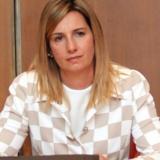 Η επίσημη ανακοίνωση της ΕΙΟ μετά την αποκάλυψη της Σοφίας Μπεκατώρου για τη σεξουαλική κακοποίηση