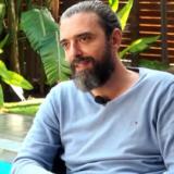 Η ανάρτηση του Σωτήρη Τσαφούλια για τον Σπύρο Μπιμπίλα και τον Δημήτρη Λιγνάδη που κάνει τον γύρο του διαδικτύου
